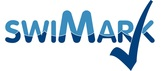 Scottish Swimming SwimMark Award